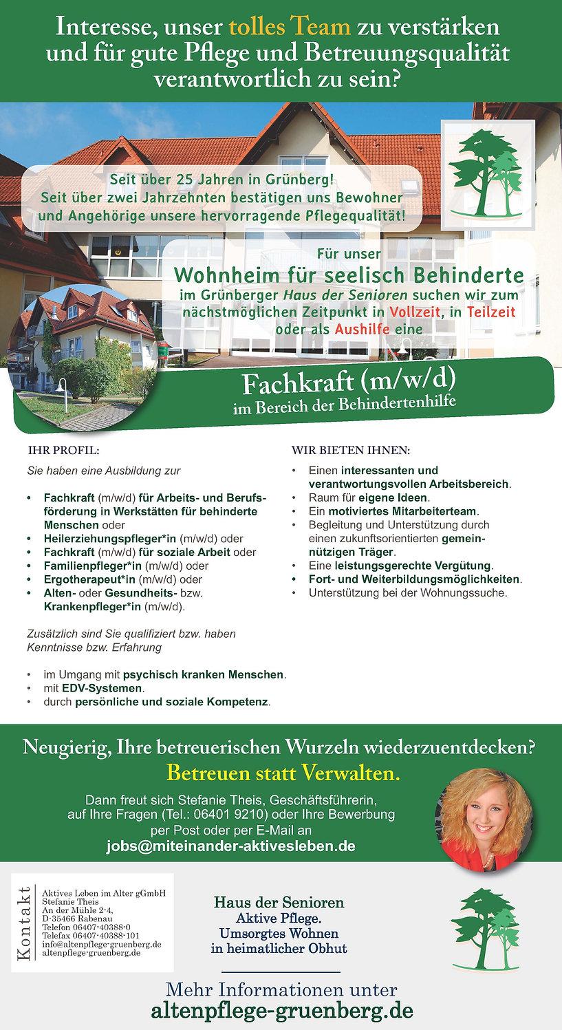 HdS_WohnheimfsB_102021.jpg