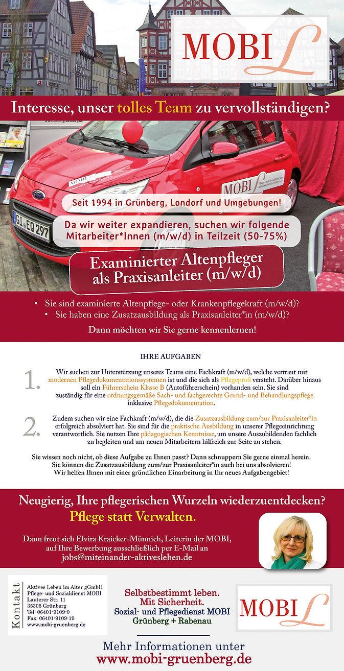MOBI_Praxisanleiter_062019_web.jpg
