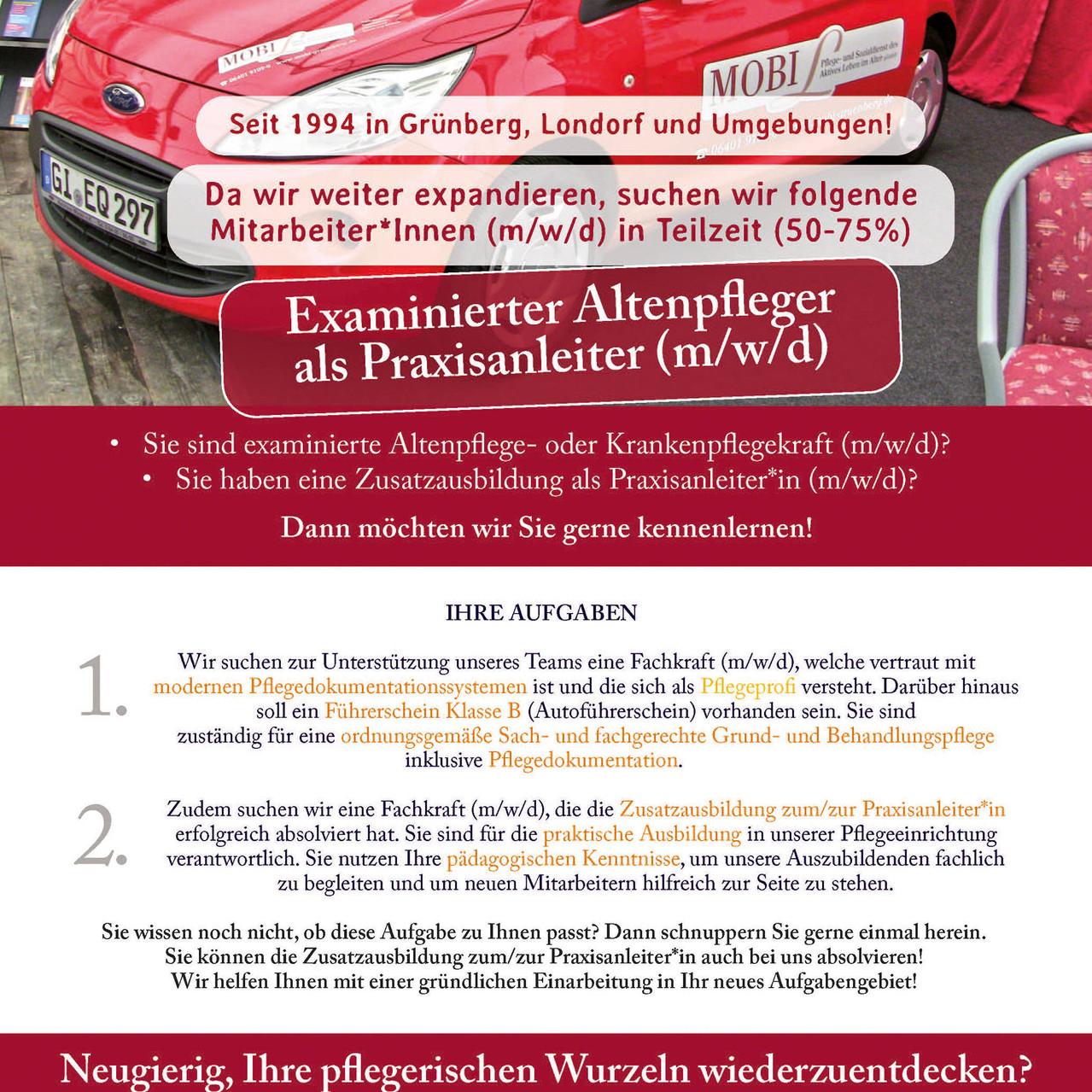 MOBI_Praxisanleiter_062019_web