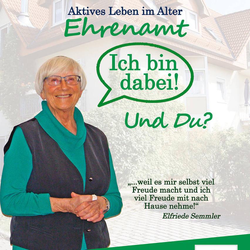 HdS_Ehrenamt_Semmler_web