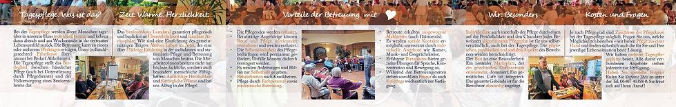 SHL_Themenflyer_Tagespflege_082018_2_web