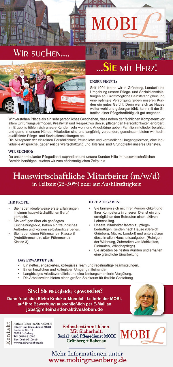 MOBI_HauswB_012019_web.jpg