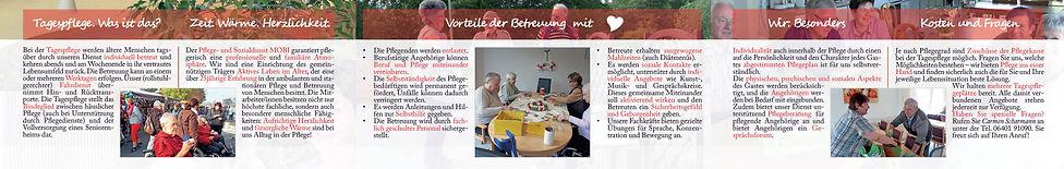 MOBI_Themenflyer_Tagespflege_Seite_2_web