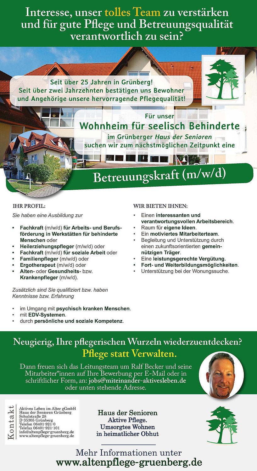 HdS_WohnheimfsB_122019_V2_web.jpg