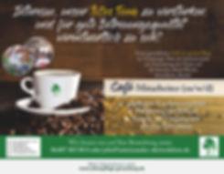 HdS_Cafe_122019_Variante2_web.jpg