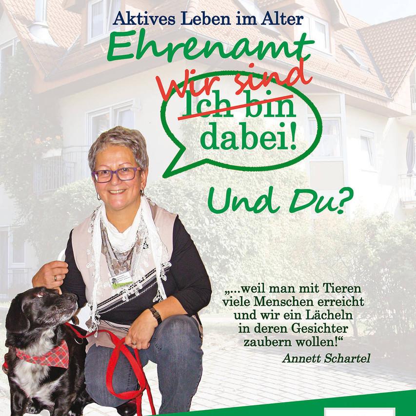 HdS_Ehrenamt_Schartel_web