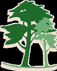 Logo_aktivesLeben_baum_gruengruenhell_356dpi.png