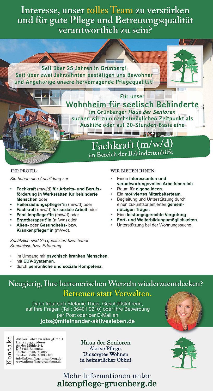 HdS_WohnheimfsB_072021_web.jpg
