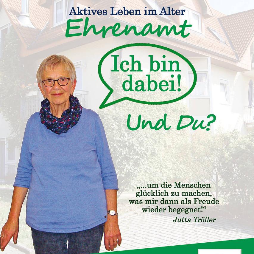 HdS_Ehrenamt_Troeller_web