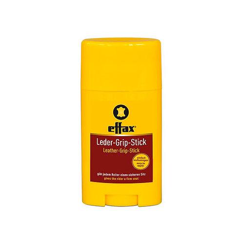 Stick Leder-Grip 50mL EFFAX