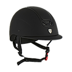 0018126_casco-equestro-modello-frame-car