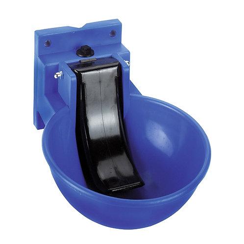 Bebedouro Automático Plástico UMBRIA EQUITAZIONE