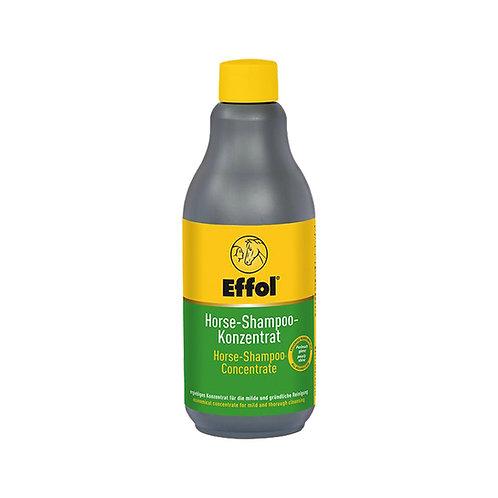 Shampoo Concentrado EFFOL