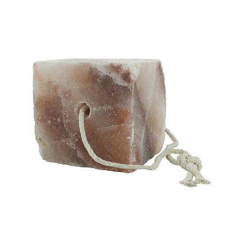Pedra Sal Himalaia 5kg UMBRIA EQUITAZIONE