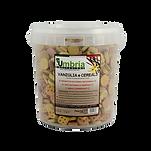 0020652_biscotti-vaniglia-cereali-3-kg_e