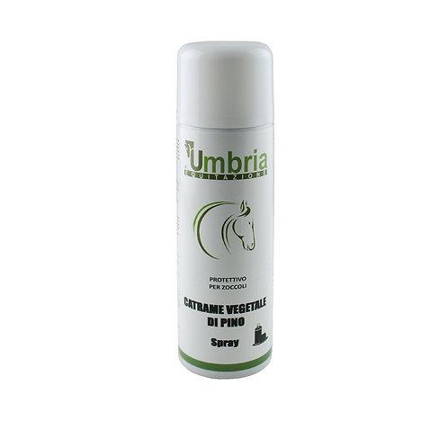 Spray Casco UMBRIA EQUITAZION