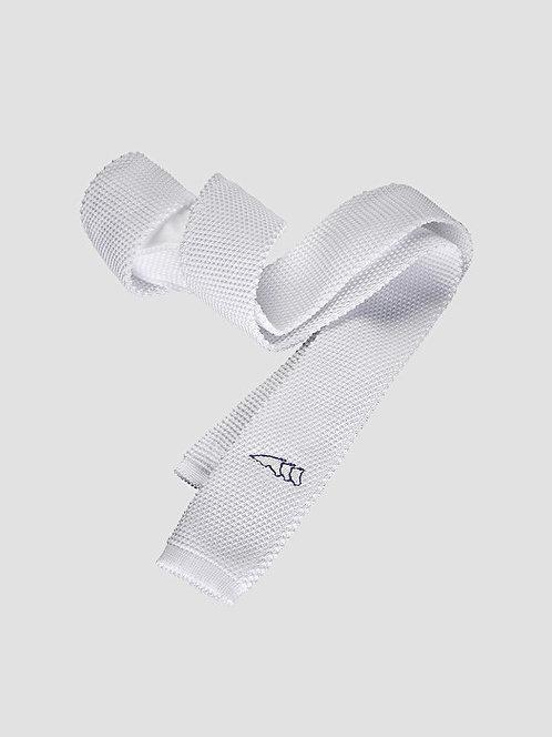 Gravata Slim Tie EQUILINE