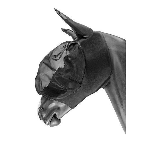 Máscara Anti-Moscas X-Tech UMBRIA EQUITAZIONE