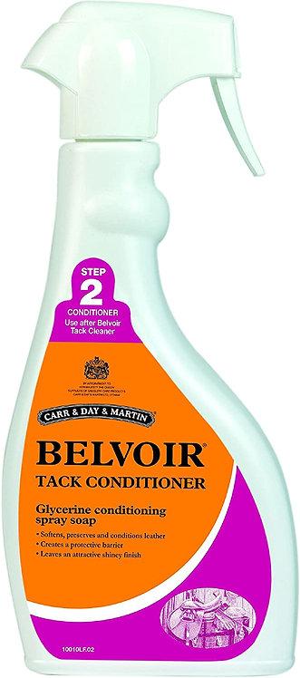 Belvoir Sabão Condicionador 'Step2' (500mL) CARR&DAY&MARTIN