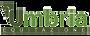 Logo%20Umbriaequitazione%20x300_edited.p