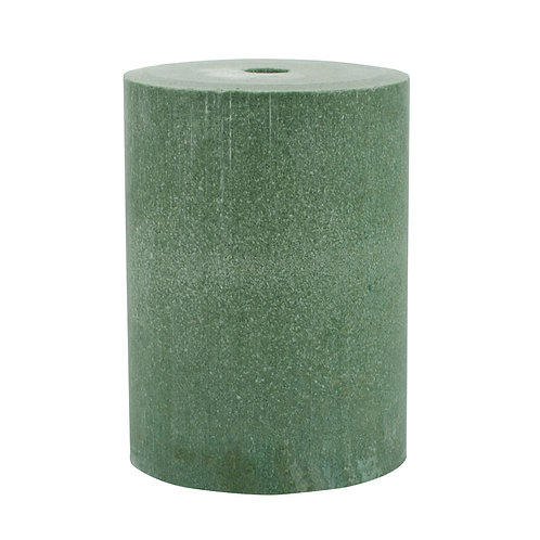 Pedra Mineirais Verde SIVAM