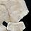 Thumbnail: Proteções de boleto eQuick eShock Fluffy velcro