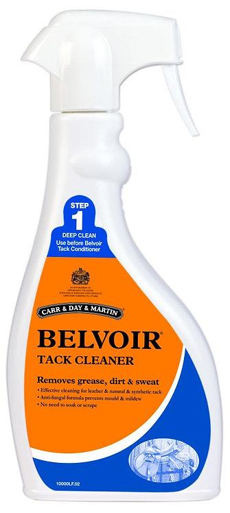 Belvoir Sabão de Limpeza 'Step1' (500mL) CARR&DAY&MARTIN