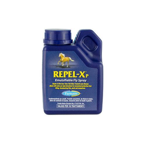 Repel-X FARNAM