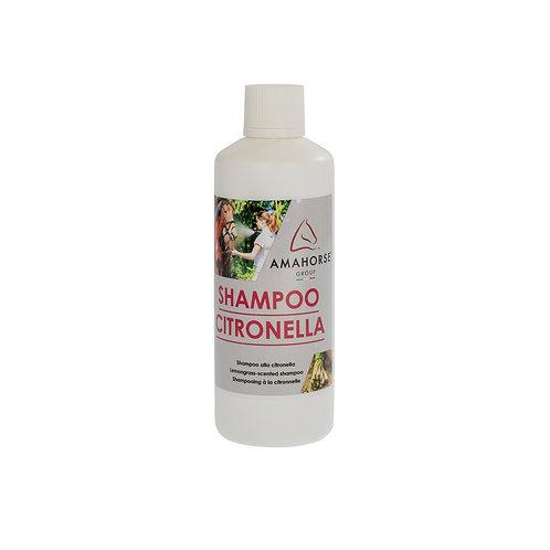 Shampoo Citronela UMBRIA EQUITAZIONE