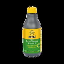 0026094_shampoo-effol-concentrato-500ml_