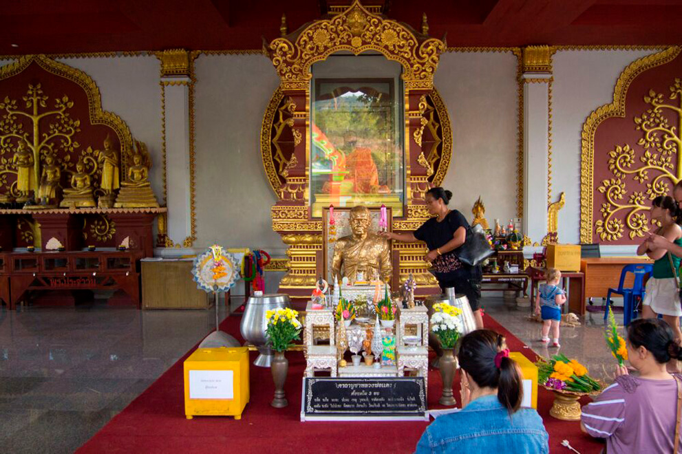 individual-tour-samui-03_medium
