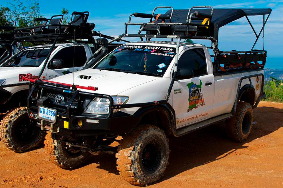 jeep-safari-samui-09_medium