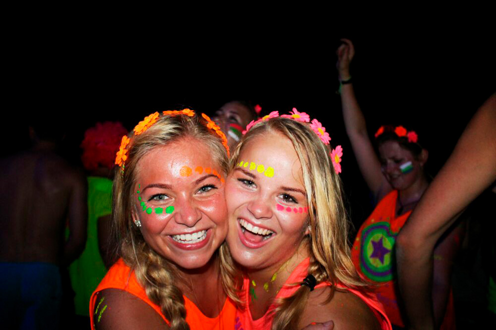 full-moon-party-koh-phangan-samui_07_medium