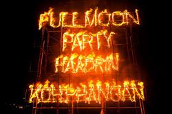 full-moon-party-koh-phangan-samui_08_medium