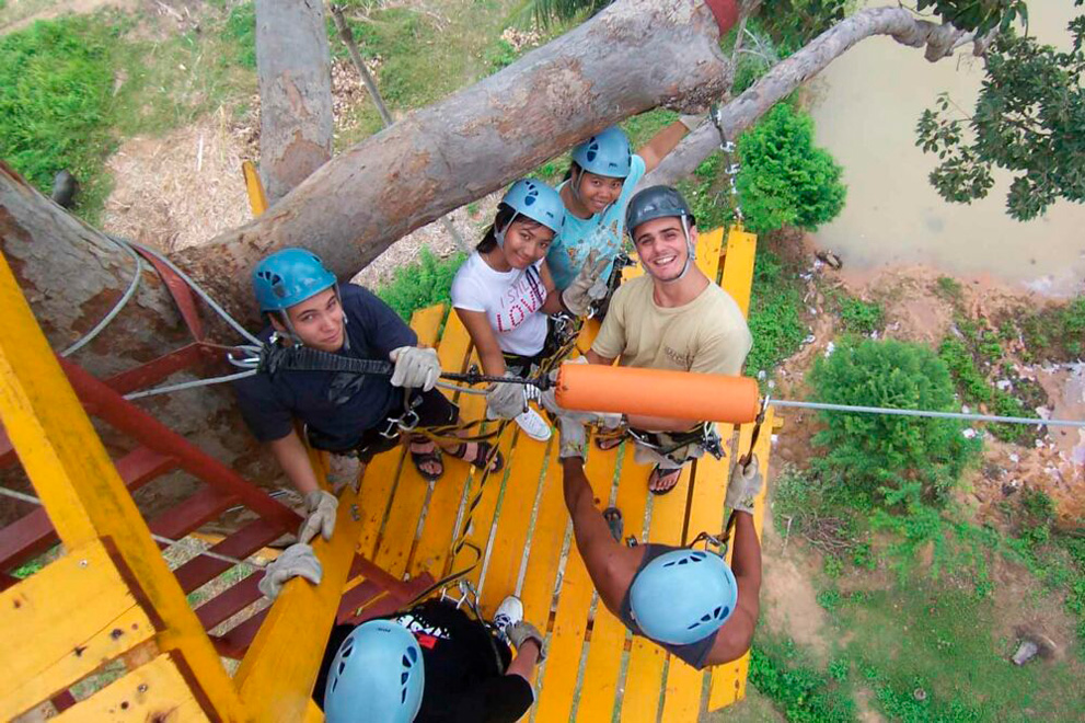cable-ride-koh-samui-05_medium