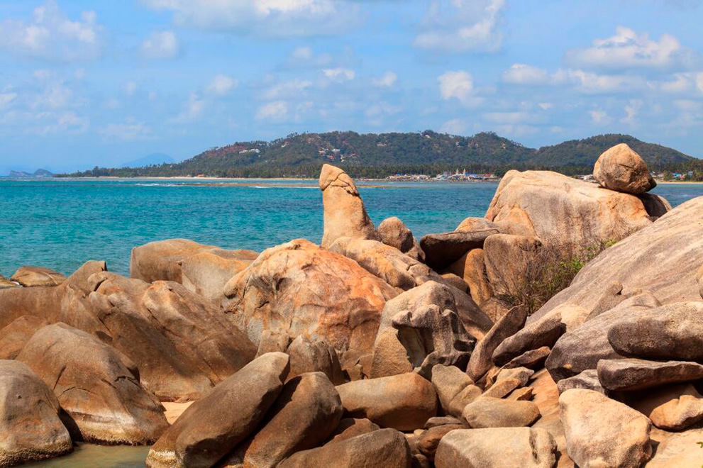 individual-tour-samui-09_medium