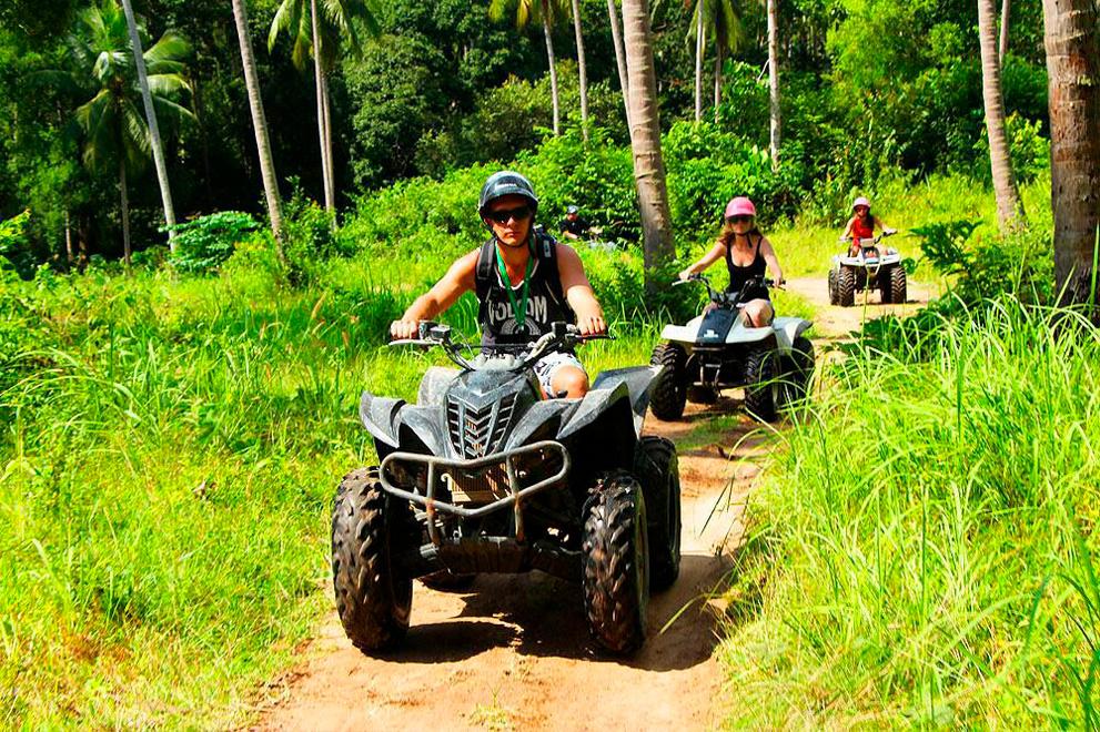 quad_atv_safari_tour_samui_01_medium
