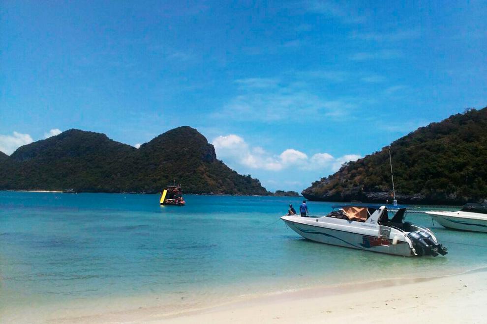 Angthong_Marine_Park_8_medium