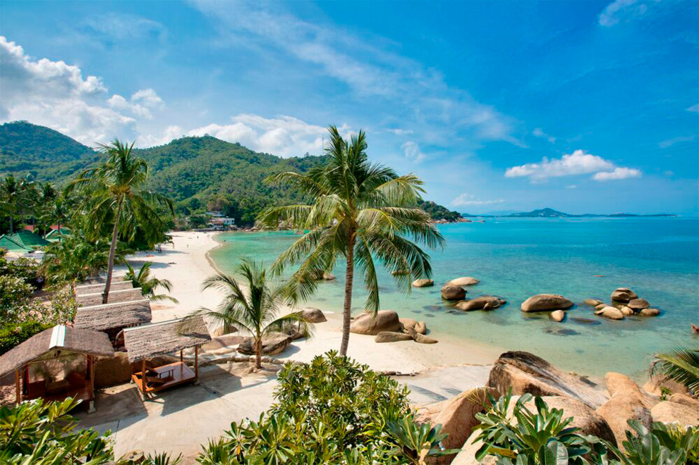 individual-tour-samui-02_medium