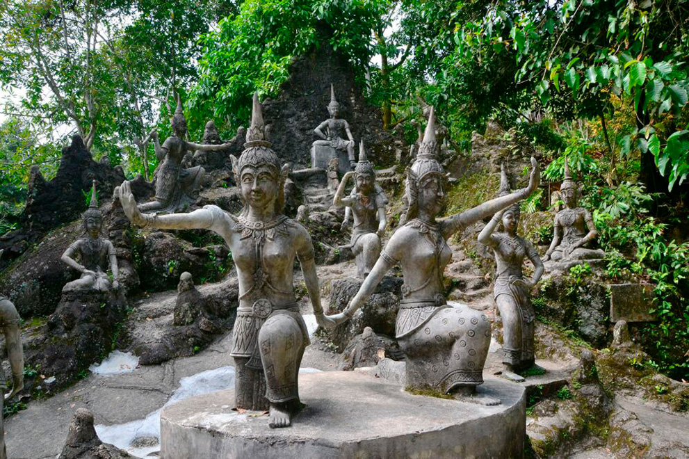 individual-tour-samui-04_medium