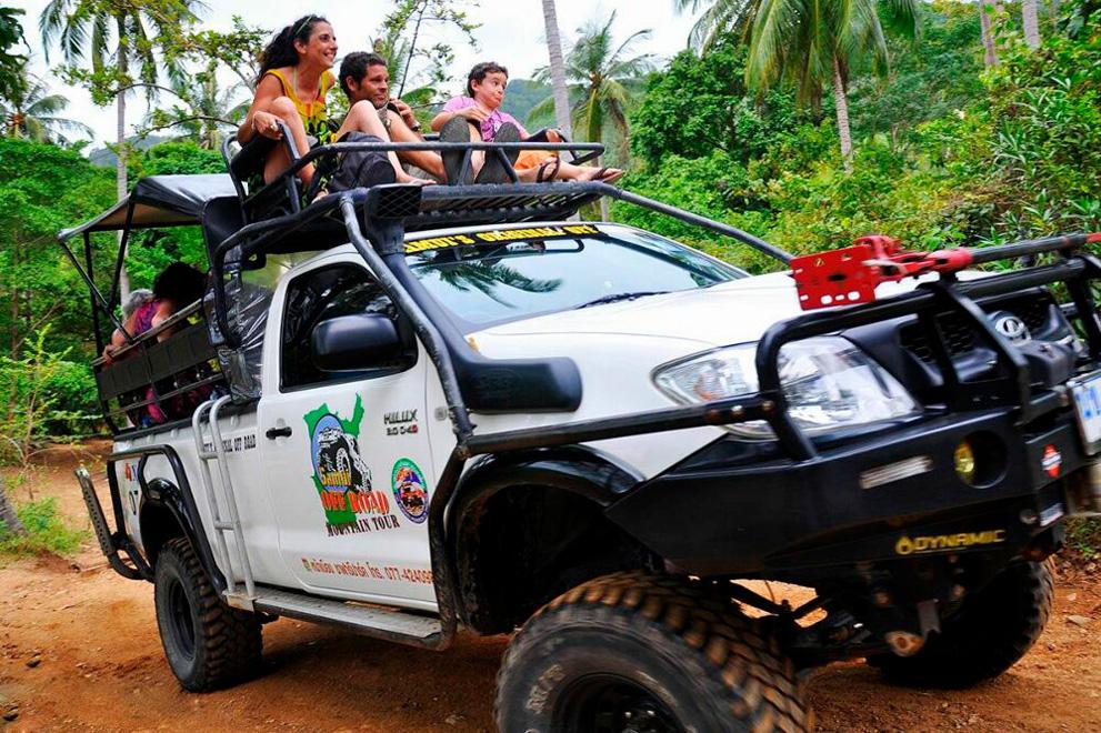 jeep-safari-samui-01_medium