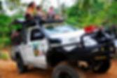 jeep-safari-samui-01_medium.jpg