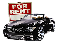 rent_car.png