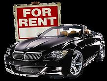 rent_car.png