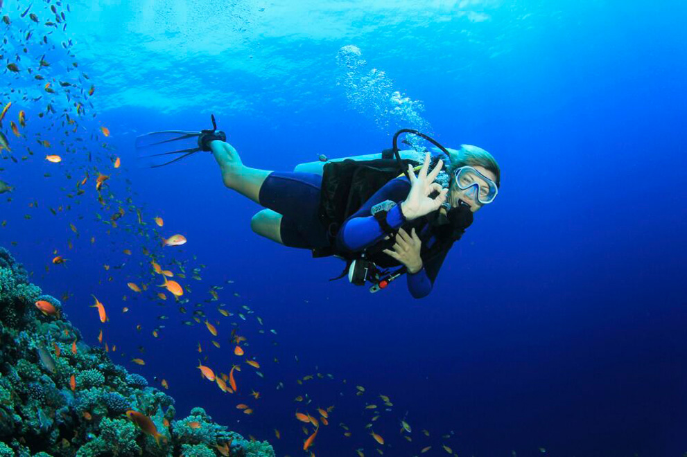 scuba-diving-samui-ko-tao-01_medium