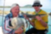 sea-fishing-samui-04_medium.jpg