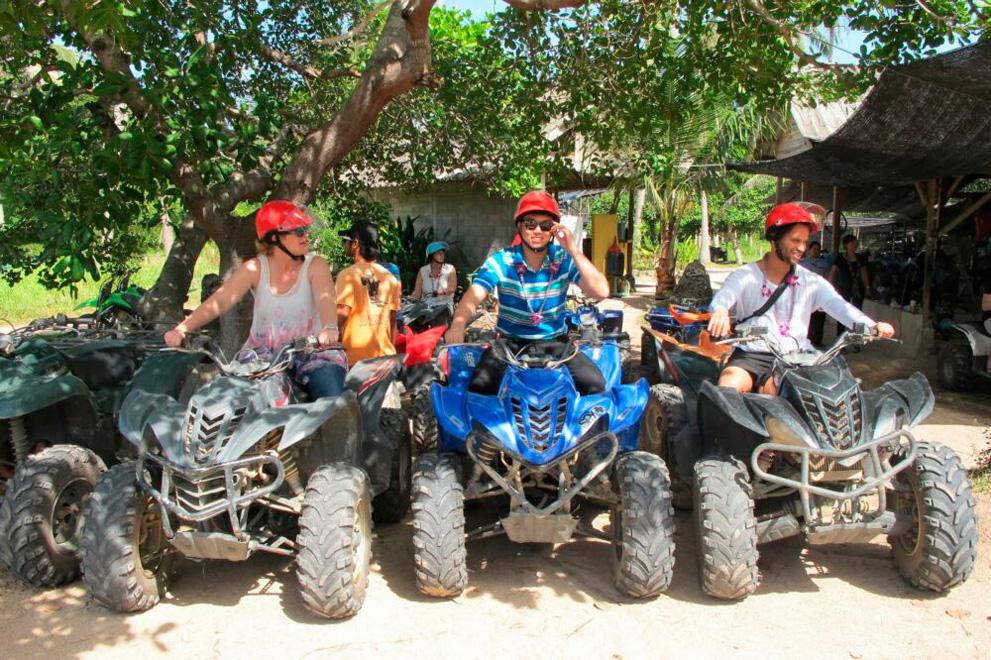 quad_atv_safari_tour_samui_06_medium