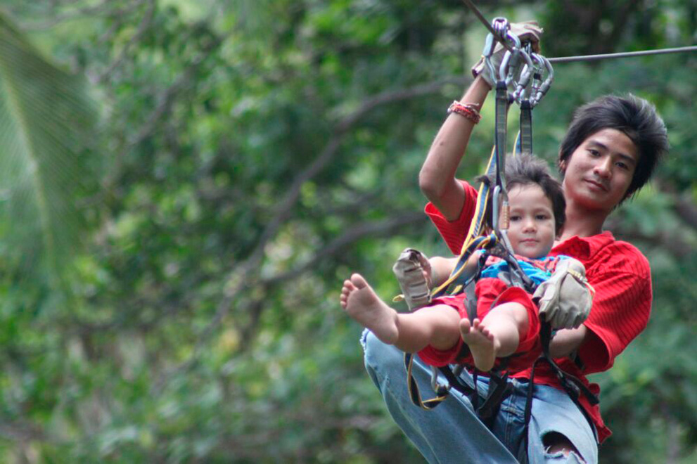 cable-ride-koh-samui-06_medium