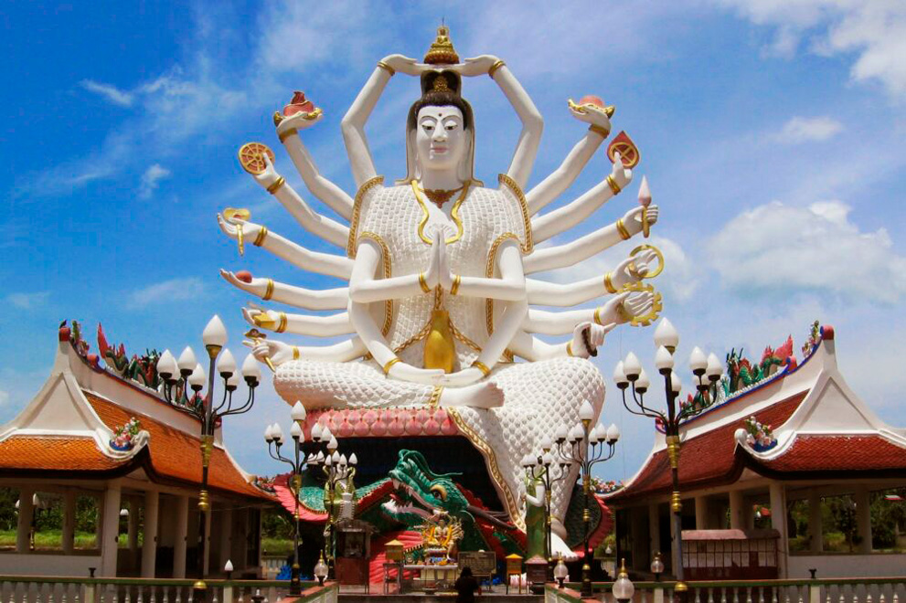 individual-tour-samui-10_medium