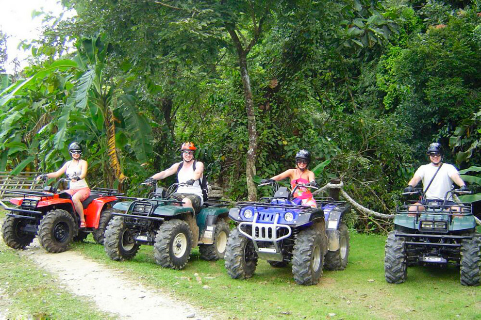 quad_atv_safari_tour_samui_09_medium
